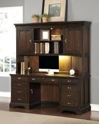Diy Desk Hutch Desk And Hutch Desk Hutch For College Room