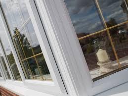 bow bay window custom wood windows gallery ronafa bow bay window features windows world view prices upvc cost styles and