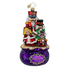 95 best ornaments images on