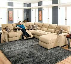 Ashley Furniture Power Reclining Sofa Reviews Power Reclining Sofa Reviews 2015 List Leather Electric Recliner
