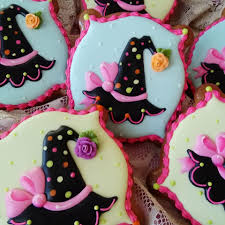 pin by sofia peralta on u003e u003e u003e autumn and halloween u003c u003c u003c pinterest