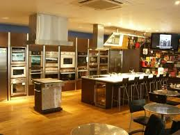 Kitchen Images With Islands by Fascinating 30 Large Kitchen Interior Design Decoration Of Best