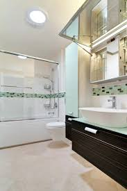 how much does a bathroom mirror cost how much does it cost to remove a bathroom mirror home care tc