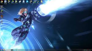inspiring league of legends live wallpaper desktop wallpaper hd