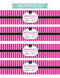 Victoria Secret Bedroom Theme 8 Best Camille U0027s Bridal Shower Images On Pinterest Victoria