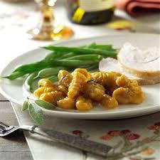 50 more vegetarian main dishes vegetarian side dishes 227 taste of home