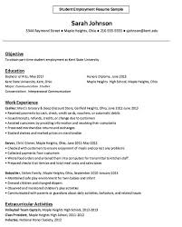 Kitchen Staff Resume Sample by Pr Manager Page2 Free Resume Samplesmarketing Resume Resume Tips
