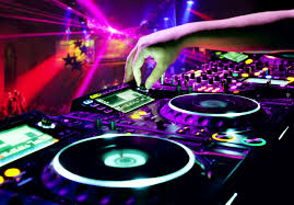 disco rental dj gear hire dj equipment hire