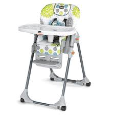 High Boy Chairs So Cute Ordering This One For Lily Today Chicco Polly High Chair