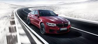 car bmw 2018 download wallpapers of the new 2018 bmw f90 m5