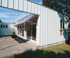 the best new zealand homes from the past eight decades he1016 bbsc 26