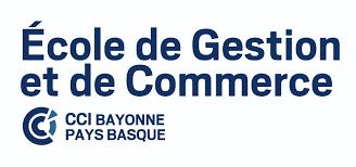 chambre commerce bayonne bayonne cus associé de kedge bs