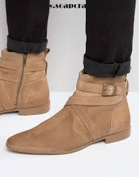 s shoes and boots canada shoes boots trainers asos chelsea boots in