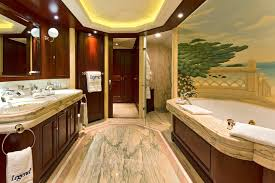 master bath image gallery luxury yacht gallery browser
