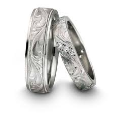 matching wedding bands best 25 matching wedding bands ideas on matching