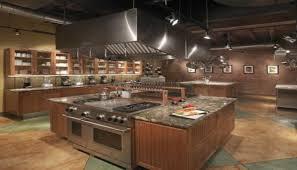 kitchen range hood ideas bewitch tags menards kitchen cabinets kitchen range ideas wall