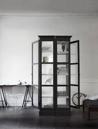vintage design mã bel wohnzimmerz deko vitrine with maritime deko vitrine tassenschrank