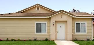 3 Bedroom Houses For Rent In Bakersfield Ca by Liberty Park Apartments Rentals Bakersfield Ca Apartments Com
