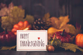happy thanksgiving other services siouxcityjournal