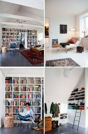 Bookcases Galore Bookshelf Galore Squirrelly Minds