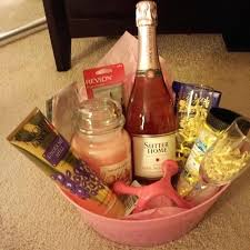 ideas for gift baskets ideas for wine gift baskets creative ideas for wine