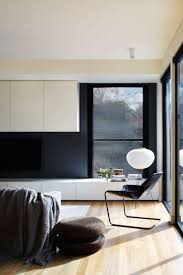 best 25 black tv cabinet ideas on pinterest my photo gallery a