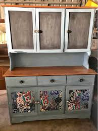 used kitchen cabinets for sale qld kitchen cabinets for sale in bundaberg queensland