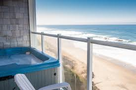 pacific winds seaside breezes keystone vacation rentals