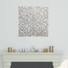 wall decor wall decor and wall kohl s