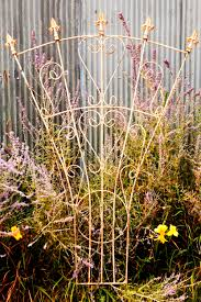 100 flower trellises 525 best garden trellis fences u0026