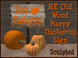 happy thanksgiving signs second marketplace re wood happy thanksgiving sign free