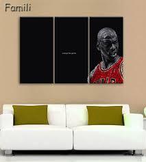 online get cheap basketball art prints aliexpress com alibaba group