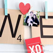 Welcome Home Party Decorations Welcome Home Decoration Ideas 1000 Ideas About Welcome Home