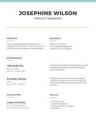 Modern Professional Resume Templates Freelance Translator Resume Samples Visualcv Resume Samples