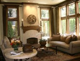 Best Bringing The Old World Home Images On Pinterest Home - Family room styles