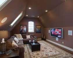 garage storage design nice designs plushemisphere room over garage design