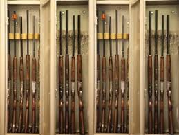 best place to buy gun cabinets gun cabinet what you need to as a responsible