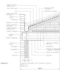 office floor plan furniture symbols cad symbol for chair chairdsgn