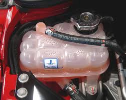 chrysler switches to oat antifreeze for longer service interval
