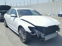 audi hudson valley auto auction ended on vin waud8afc3hn098390 2017 audi a6 in ca