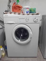 G Stige Esszimmer Komplett 853805590 Putz Tricks Schnell Einfach Waschmaschine Essig Jpg