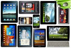 android tablets top 5 reasons why android tablets are better than the