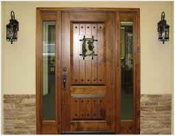 Wooden French Doors Exterior by Home Gallery Ideas Home Design Gallery