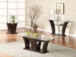 cocktail tables and end tables cocktail tables and end tables home design ideas