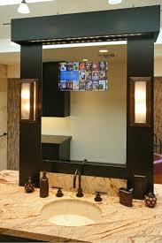 11 best tv embutida em vidro images on pinterest architecture