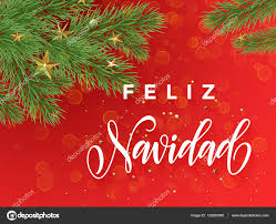feliz navidad christmas card feliz navidad photo greeting cards gallery greeting card exles
