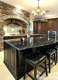 white kitchen island with black granite top granite top kitchen island cart wood top kitchen cart