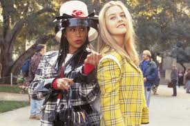 the 10 u0027clueless u0027 catchphrases you u0027ll never forget new york post