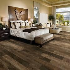 Linco Laminate Flooring Reviews Hallmark Marquis Maple Courtier Collection Comar7m7mm Premium