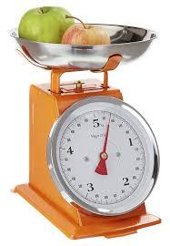 ustensile de cuisine en c bloomingville c ustensiles de cuisine orange